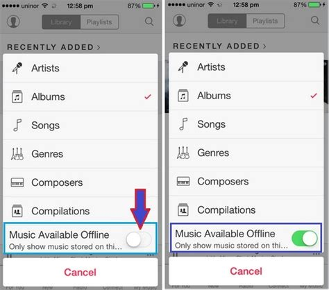 how to find an offline iphone how to find offline on ios on newly app