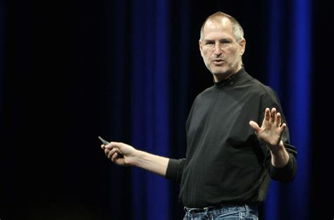 7 Things Steve Jobs Would Have Hated About Apple Today