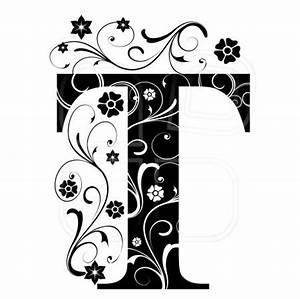 51 best The letter T images on Pinterest   Letters ...