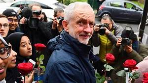 Man charged with egg assault on UK opposition leader ...