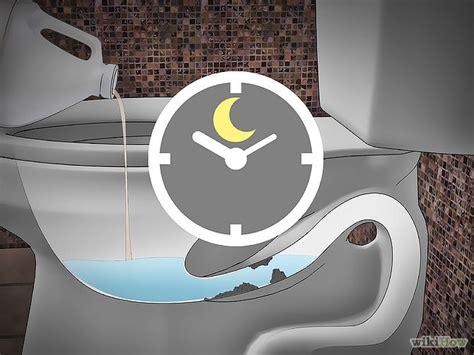 canalisation cuisine bouch馥 plombier toilettes bouchees prix 28 images tarif plombier canalisation bouchee 224 lorient estimation prix travaux appartement entreprise