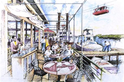 Ferry Boat Discretionary Program by Friends For Our Riverfront An Update On Bsl The Details