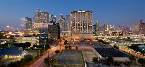 houston midtown texas tx windsor views apartments luxury chat menu