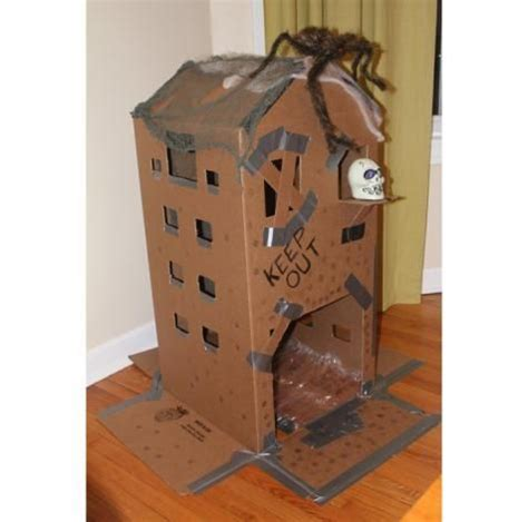 17 Best Images About Halloween And Haunted Paper Models On. Target Dining Room Tables. Outdoor Pumpkin Decorations. Conference Room Rental Nyc. Safari Home Decor. Sun Room Kits. Rooms For Rent In Garden Grove. Decorative Chalk Boards. Cool Room Ideas For Teenage Girl