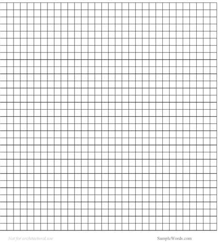 home design graph paper country cabin house plans home planshome design idea for