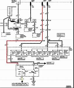 Diagram  97 Chevy S10 Light Wiring Diagram Full Version Hd Quality Wiring Diagram