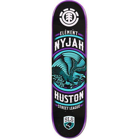 Nyjah Huston Owl Deck by Best 25 Nyjah Huston Ideas That You Will Like On