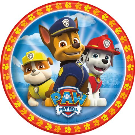 paw patrol paw patrol wallpapers tv show hq paw patrol pictures 4k wallpapers