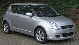 Suzuki Swift 2009 : 2009 suzuki swift iv pictures information and specs auto ~ Gottalentnigeria.com Avis de Voitures
