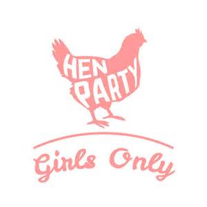 cheap flowers online hen stag party t shirts t shirt printing co uk