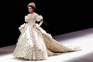 crazy wedding dresses wwwpixsharkcom images With crazy wedding dresses
