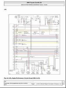 656ada Wiring Diagram Ecu Toyota Vios