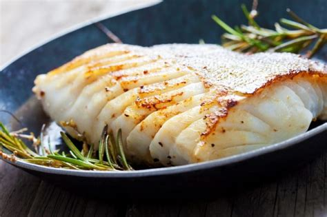 What Does Walleye Taste Like? Discover the Best Answer and ...
