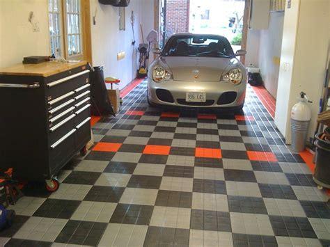 Costco versa roll garage flooring   Rennlist Discussion Forums