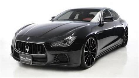 Modifikasi Maserati Quattroporte by 5 Mobil Termahal Di Fast And Furious 7 Otomotif Liputan6