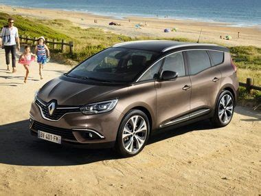 renault mpv 2017 renault india to introduce 7 seater vehicle in 2018 could