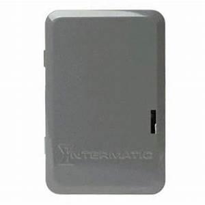 Intermatic T101