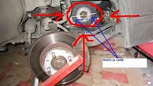 Courroie De Distribution Cassée En Roulant : auto mecanique novembre 2011 ~ Gottalentnigeria.com Avis de Voitures