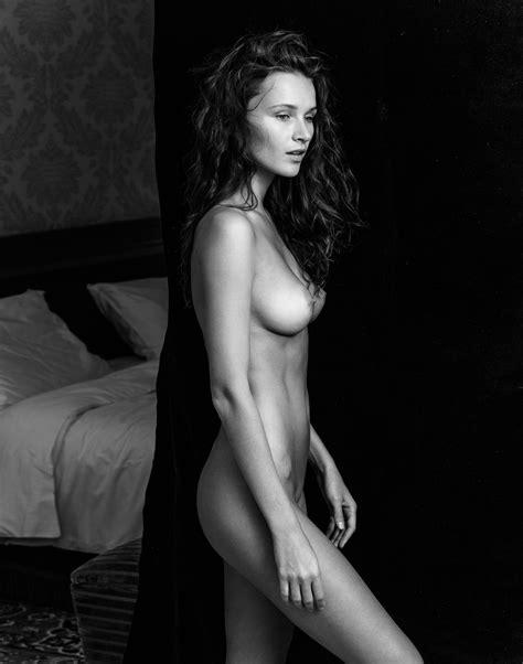 Anastasiya Primak Nude And Sexy Photos The Fappening