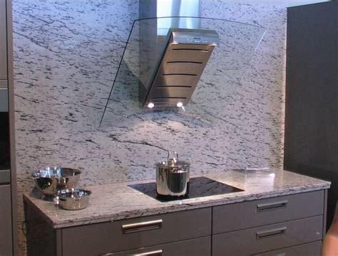 Kuchenplatte Granit by Natursteinhandel Collection Rompf Granit Marmor Naturstein