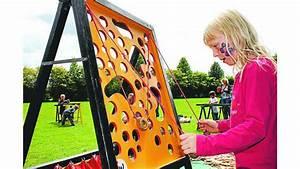 Spiele Online Kinder : aktion gie elhorst spiele f r 100 vergn gte kinder ~ Orissabook.com Haus und Dekorationen