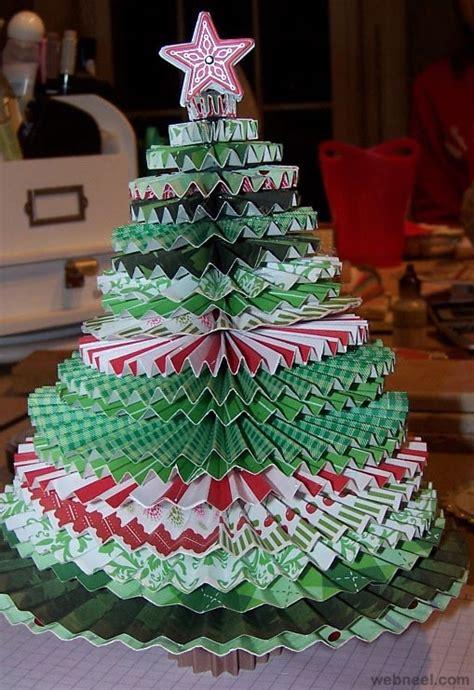 raffle basket themes 25 beautiful christmas tree diy ideas for your inspiration