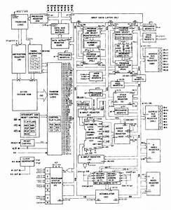 Index Of   Documentation  Hardware  Schematics