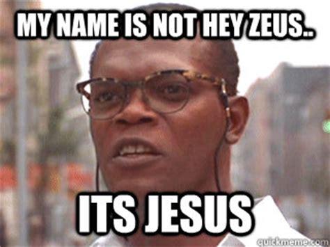 Die Hard 3 Quotes Hey Zeus