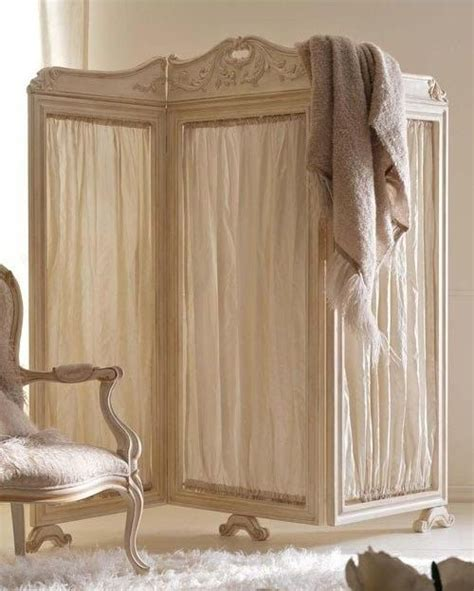 dressing folding screen 31 functional and decorative screen room dividers digsdigs