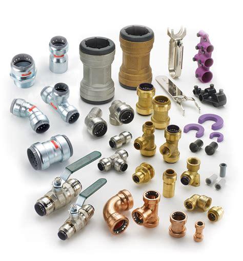 plumbing supply parts plumb ltd helston