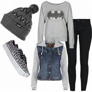 25+ best ideas about Batman Outfits on Pinterest | Batman ...