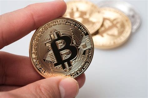 Cryptocurrencies including bitcoin, ethereum, and lightcoin have seen unprecedented growth in 2017, despite remaining extremely volatile. Bitcoin Price Drops Below $2000, First Time Since May