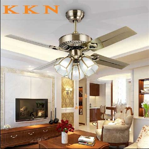 living room fans with lights ceiling fan for living room dinning room ceiling fans