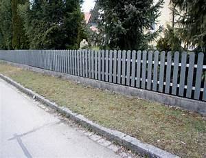 Zaun Aus Kunststoff : kunststoff zaun rk shop recycling kunststoff produkte ~ A.2002-acura-tl-radio.info Haus und Dekorationen