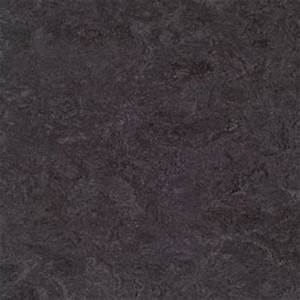 Forbo Click Vinyl : forbo marmoleum click square volcanic ash vinyl flooring 763872 ~ Frokenaadalensverden.com Haus und Dekorationen