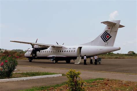 trigana air service flight  wikipedia