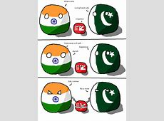 PakistanballIndiaballBangladeshball