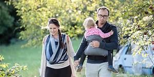 Tragetuch Oder Babytrage : babytrage tragetuch g nstig onlin kaufen bettw sche bettbezug k ~ Eleganceandgraceweddings.com Haus und Dekorationen