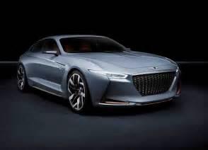 2018 New Hyundai Genesis Coupe