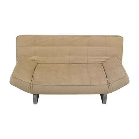 used american leather sleeper sofa for sale used sleeper sofas fascinating sleeper sofa sectional