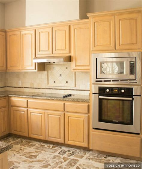 painting kitchen cabinets ideas before and after painting kitchen cabinets before after