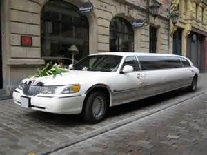 limousine mariage carsrevised voiture de limousine