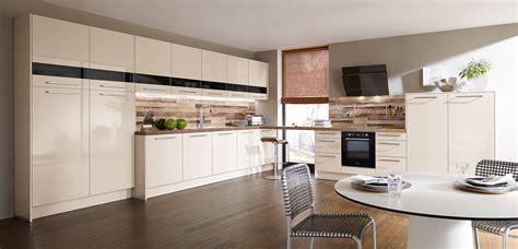 Küche L Form Modern by Ihre Perfekte K 252 Che Modern In L Form