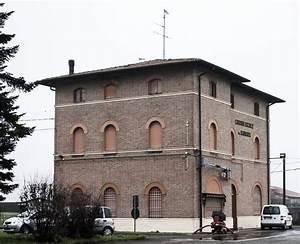 Alla cantina di Carpi e Sorbara: 110 anni di storia Lambrusco Valley