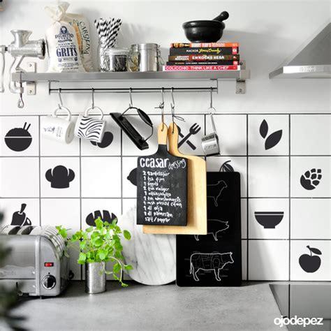 pack  azulejos  la cocina