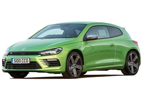 Review Volkswagen Scirocco by Volkswagen Scirocco R Coupe 2008 2017 Review Carbuyer