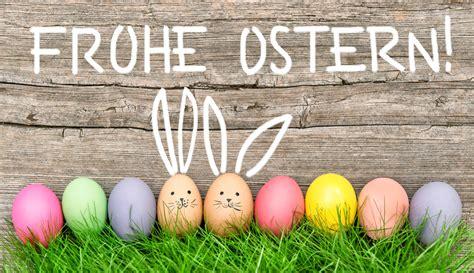 frohe ostern lustige ostergrüße frohe ostern w 252 nschen die heinzelm 228 nner heinzelm 228 nner