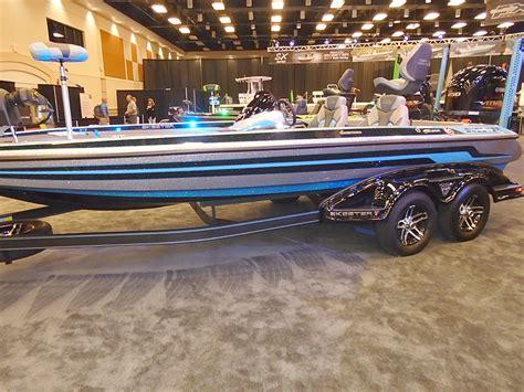 Skeeter Boats For Sale East Texas by South Texas S Premier Skeeter Hurricane Sun Catcher G3