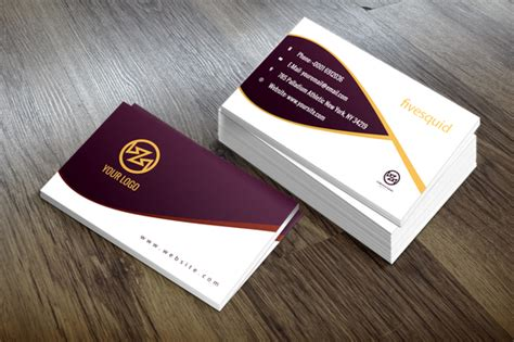 Do Smashing Professional Double Sided Business Card For £5 Business Letter Format Justified Plan Template Veterinary Clinic For New Job Delivered By Hand On Computer Class 12 Title To Ceo