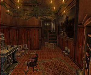 Game Mods: Amnesia: The Dark Descent - The Library version ...